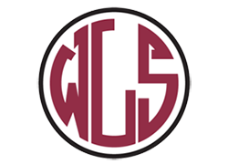 WLS Drilling Products, Inc